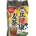 OSK 黒豆健康麦茶(10g×40袋入)
