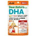 ディアナチュラ スタイル DHA 60粒