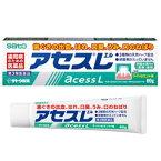 【第3類医薬品】 アセスL 180g