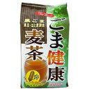 OSK ごま健康麦茶(12.5g×40袋入)