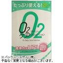 O2デイリーケアソリューション(240ml×2本入)
