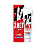 ライオン ZACT LION(ザクトライオン) 150g【医薬部外品】