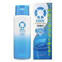 オキシー(OXY) オイルコントロールローション 170mL