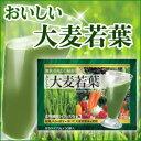 【おいしい大麦若葉(3g×30袋入)】【5,250円(税込)以上のお買い上げで、送料無料!】