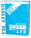 山本漢方 ハトムギ・ウーロン麦茶 10g×180包
