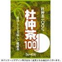 ユウキ製薬 徳用 杜仲茶100 3g×40包