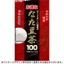 ユウキ製薬 徳用 なた豆茶 3g×50包