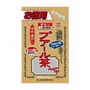 山本漢方 お徳用 プアール茶(5g×52包)
