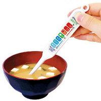 塩分測定器 TKー915減塩生活 健塩くん(けん...の商品画像