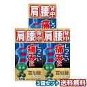 【第(2)類医薬品】 雲仙錠 190錠×3個セット