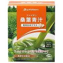ファイテン 桑葉青汁 発芽玄米プラス (2.5g×30包)