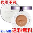 ホリカホリカ エッセンスBB Wデーション 12g(SPF50 PA+++)【ゆうメール送料無料】