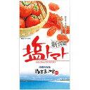 沖縄の塩まぶしドライトマト塩トマト 1袋(120g) 株式会社沖縄美健