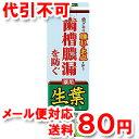 小林製薬 薬用 生葉(しょうよう)b 100g 【医薬部外品】【ゆうメール送料80円】
