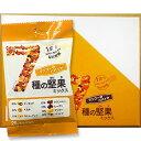 7種の堅果ミックス マンゴー&パパイヤ 1箱(12袋入)...