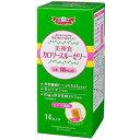 ドクターシーラボ カロリースルーゼリー 20g×14本 賞味...