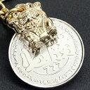 ◆ドル箱山積み!金招き猫♪/パチスロコインお守り/ストラップorキーホルダー♪【福袋価格】【RCP】
