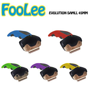 foolee-EVO-s