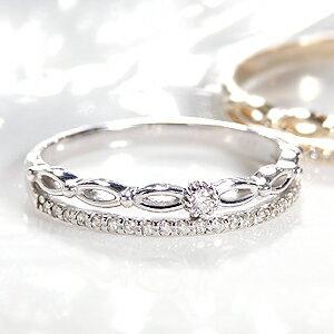ファッション ジュエリー アクセサリー レディース ゴールド プレゼント クリスマス ダイヤモンド