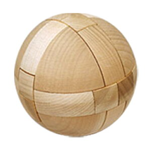 【あす楽】【木製 からくり パズル】【\500クーポン】