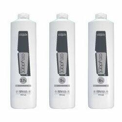 ロレアル クレーム ブリーチ ホワイトブリーチ 過酸化水素 オキシドール デベロッ