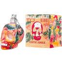 ポリス トゥービー エキゾチック ジャングル フォーハー EDP オードパルファム SP 40ml (香水) POLICE