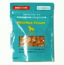 共立製薬マイトマックストリーツ 小型犬用(犬用栄養補助食品)【マイトマックストリーツ】