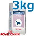 ロイヤルカナン犬用ベッツプランスキンケアプラスジュニア子犬用  3kg×1 (動物用療法食)【VetsPlan、ROYALCANIN】