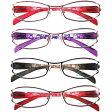 BBke1467a [ベストワンオンラインショップ][おしゃれな眼鏡][通販メガネ][老眼鏡][乱視対応][シニアグラス][遠近両用] 可能