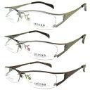 titanium6668 [ベストワンオンラインショップ][おしゃれな眼鏡][通販メガネ][老眼鏡][乱視対応][シニアグラス][遠近両用] 可能