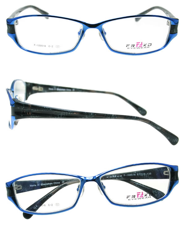 best online glasses store 98iz  best online glasses store