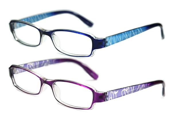 MM0807serie[ベストワンオンラインショップ][おしゃれな眼鏡][通販メガネ][老眼鏡][乱視対応][シニアグラス][遠近両用] 可能