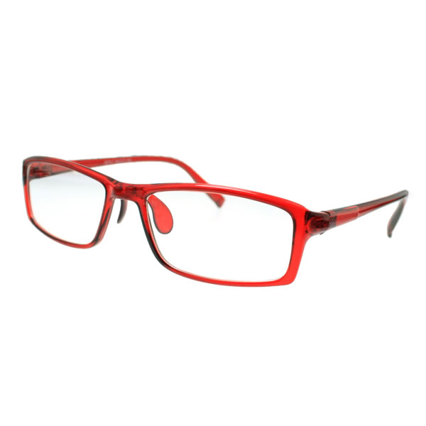 zz2970-7□□ [ベストワンオンラインショップ][おしゃれな眼鏡][通販メガネ][老眼鏡][乱視対応][シニアグラス][遠近両用][度付き][度なし] 可能