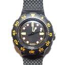 スウォッチ  SCUBA200 スクーバ200 デッドストック DEAD STOCK クォーツ QUARTZ 腕時計 時計 カジュアルウォッチ