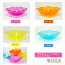 square_bowl1