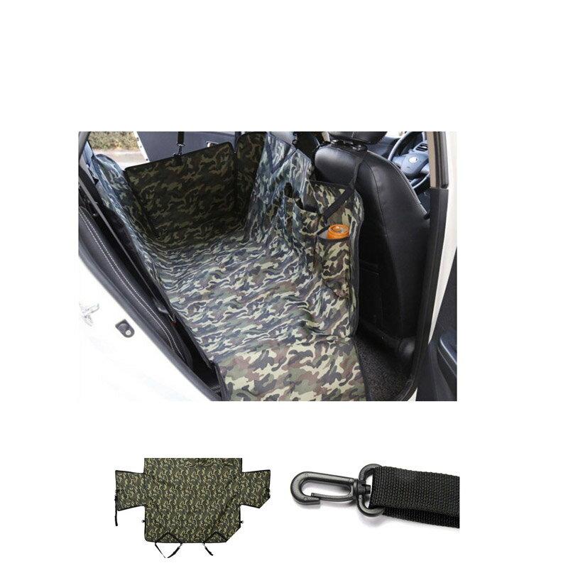 ペットドライブシートカーシートドライブ用品おでかけペットシートペットベッド小型犬用中型犬用大型犬用迷