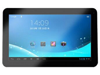 ◆入荷待ち!ATM7021 Dual-core1G/Android 4.2搭載/10.1インチ(1024X600)【KEIAN】KPD102R