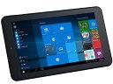 ◆限定特価在庫のみ!Windows10モデル/Intel BayTrail Z3735G搭載/7インチ!【KEIAN】KVI-70B (ターガス スタイラスペン バルク袋品プレゼント実施中)