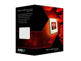 ����AMD��FX-8320E BOX FD832EWMHKBOX����3.2GHz��8/95W��