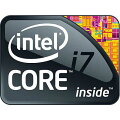◆取寄せ!3.33Ghz【Intel】Core i7 Extreme i7-98...
