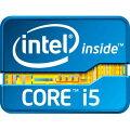 ◆品薄入荷待ち!お1人様1個限定価格!LGA1155【Intel】Core i5...