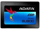 ◆【ADATA】ASU800SS-512GT-C