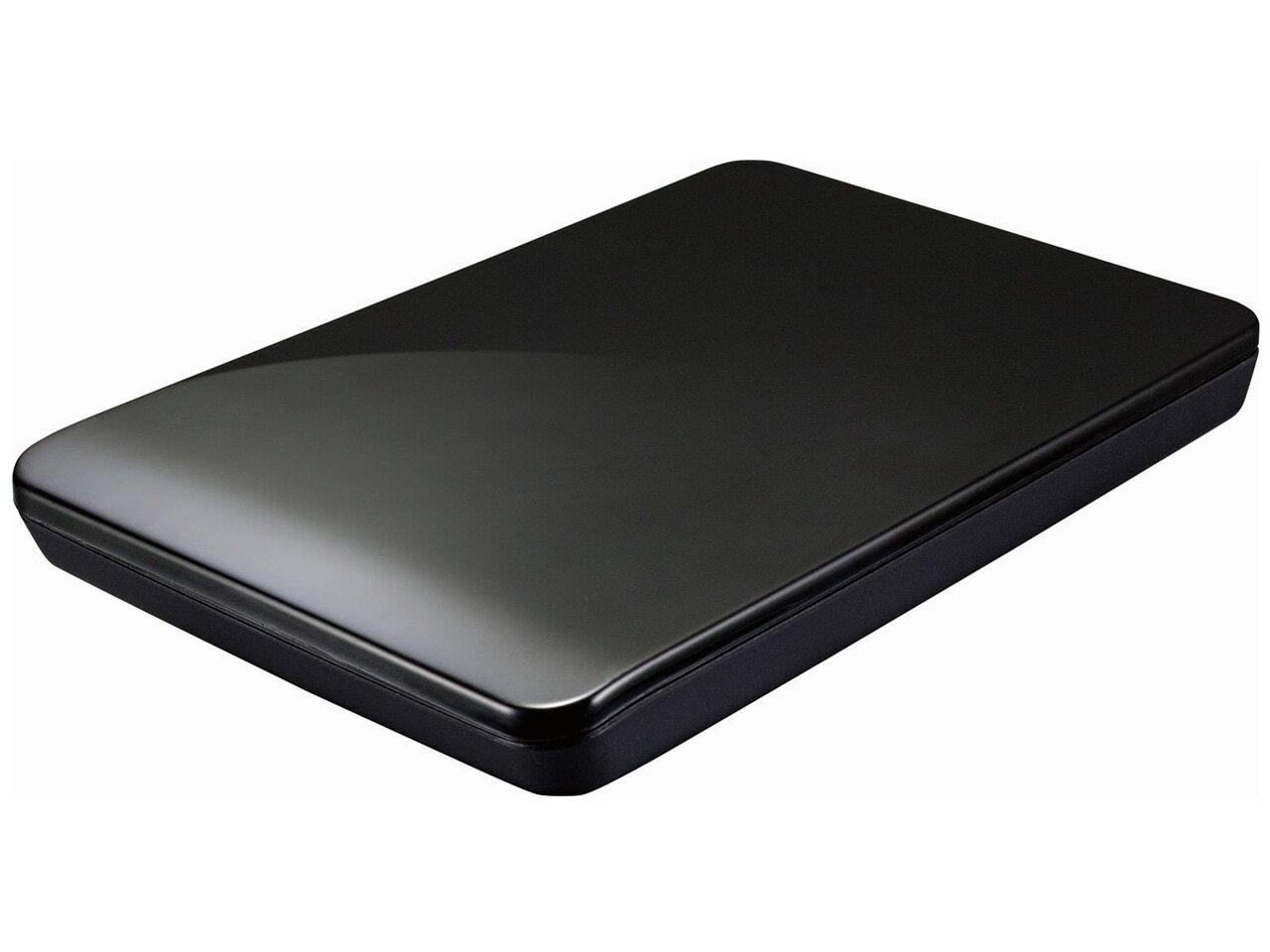 ◆期間限定特価!2.5インチ USB3.0ケース...の商品画像