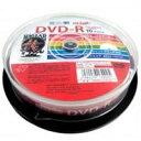 ◆○CPRM/16倍/10枚/ワイドP【HI DISC】HDDR12JCP10