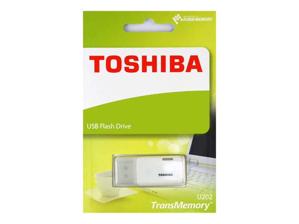 ◆△在庫限り!USB2.0メモリ【TOSHIBA】THN-U202W0160A4 (入荷時期によって語尾がA4やC4やE4)