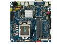 ◆取寄せ!LGA1155/mini-ITX【Intel】BOXDH61AG