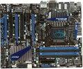 ◆在庫限り!LGA1155/ATX【MSI】Z68A-GD80 (G3)