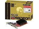◆在庫のみ特価!PCI-E【玄人志向】RD-R5-230-E1GB