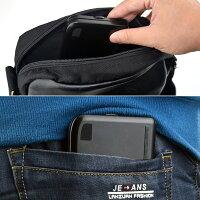 【送料無料】BESTEK折りたたみブルートゥースキーボードスタンド付Bluetoothキーボード【iPhone5iPadminiGALAXYS4Nexus7対応!!】BTBK09