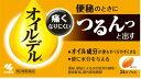 【第2類医薬品】オイルデル 24カプセル(4987072034811)